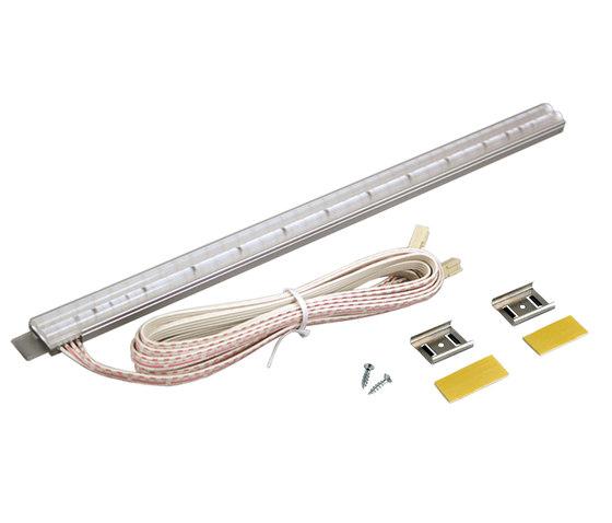 LED Twin-Stick 2 by Hera   LED-lights