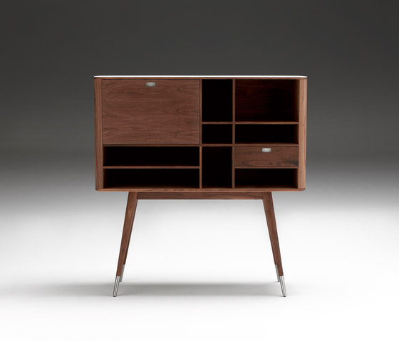 AK 2750 Sideboard by Naver Collection | Sideboards