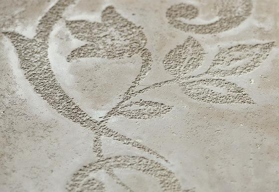 Oberfläche von Stucco Pompeji | Wandputze