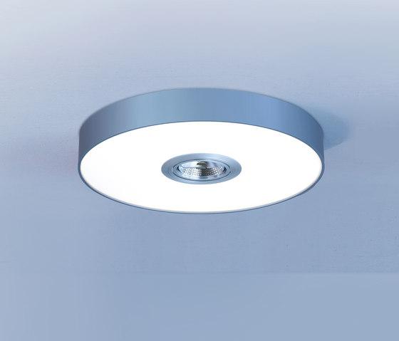 Basic A1  [Opal] by Lightnet | General lighting