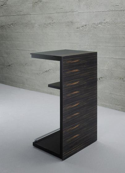 Acuros by Müller Manufaktur | Standing desks