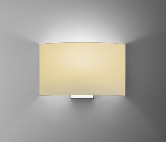 Combi 8734/8744 Wall lamp di Vibia | Illuminazione generale