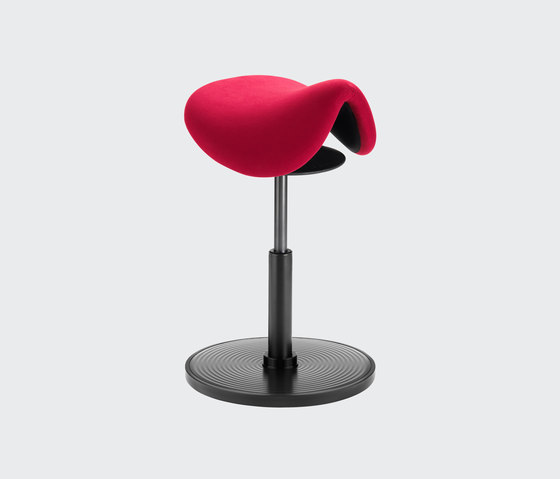 RODEO by LÖFFLER | Swivel stools
