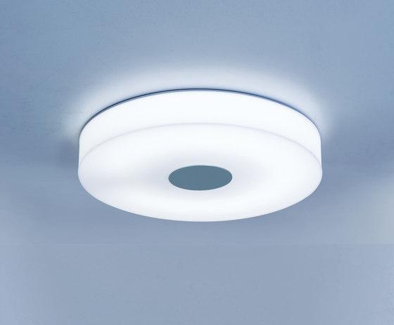 Basic C1 di Lightnet | Illuminazione generale
