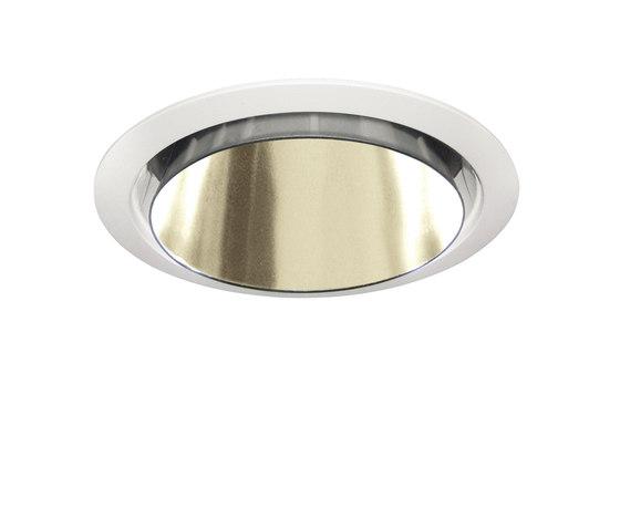 Maxx MBL by Ansorg | General lighting