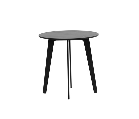 Mika by Blå Station | Side tables