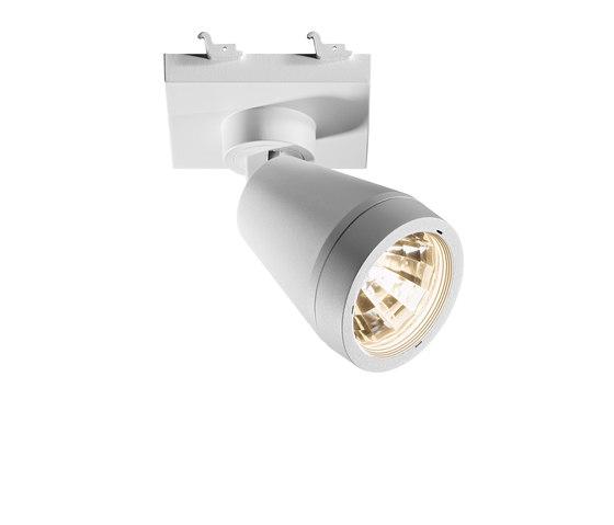 Lightstripe LBS de Ansorg | Éclairage général