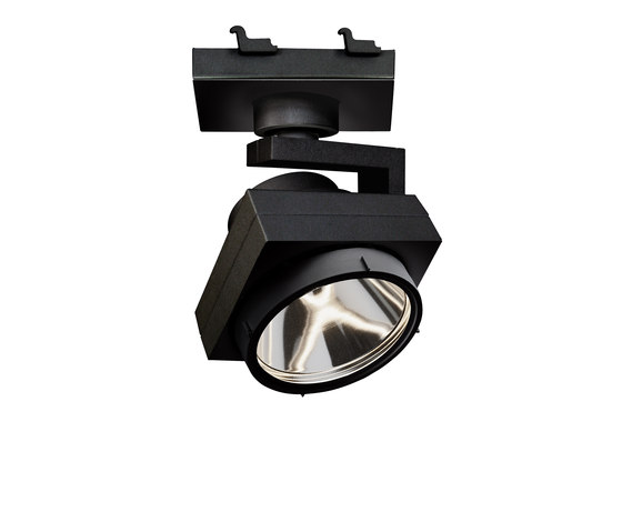 Lightstripe LKL by Ansorg | General lighting
