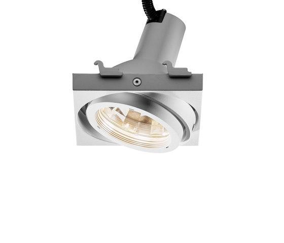 Lightstripe LCS di Ansorg | Lampade spot