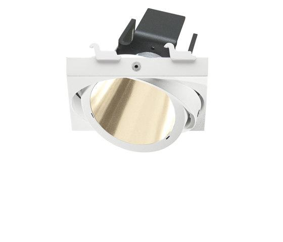 Lightstripe LCL de Ansorg | Focos reflectores