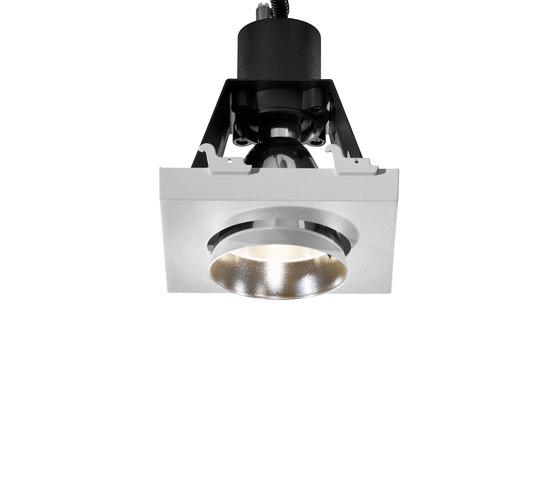 Lightstripe LMC by Ansorg | General lighting