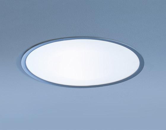 Basic M4 di Lightnet | Illuminazione generale