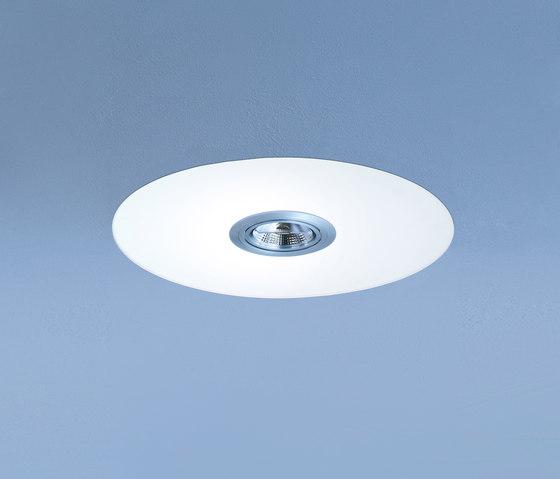 Basic M2 by Lightnet | General lighting