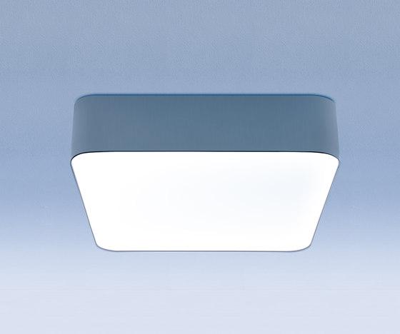 Caleo A2 by Lightnet   General lighting