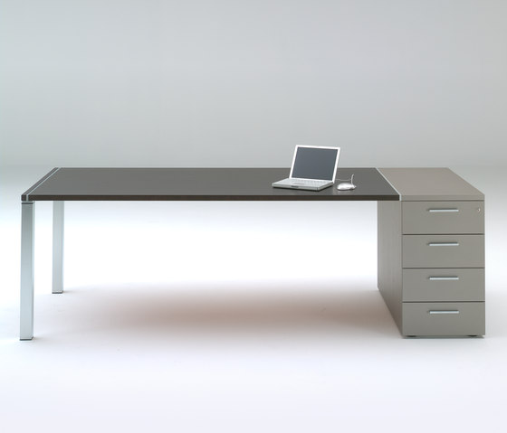 Sethos by Müller Manufaktur | Executive desks