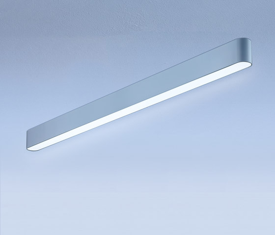 Caleo A3 by Lightnet | General lighting