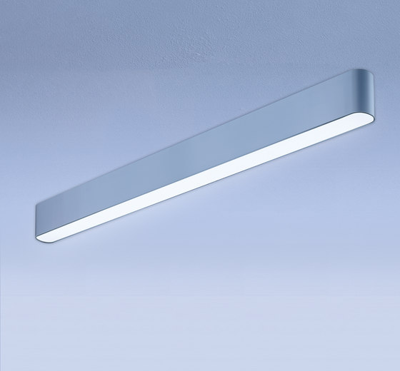 Caleo A3 by Lightnet | Ceiling lights
