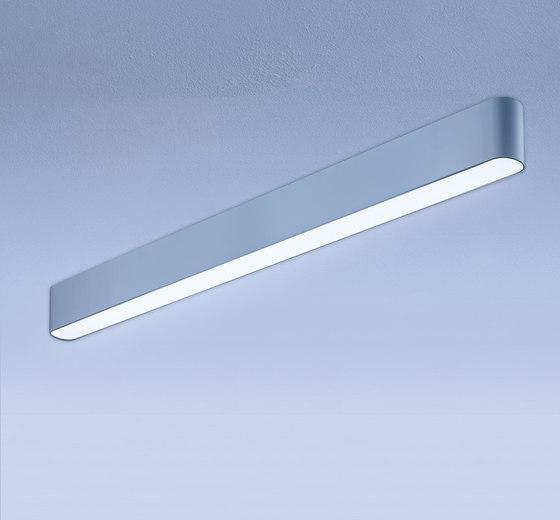 Caleo A3 di Lightnet | Lampade plafoniere