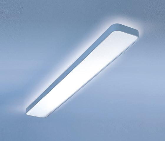 Caleo X1 by Lightnet | General lighting