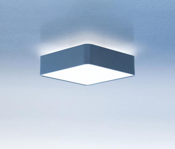 Caleo X2 by Lightnet | General lighting
