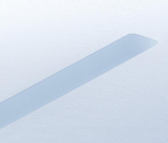 Caleo L1 by Lightnet | General lighting