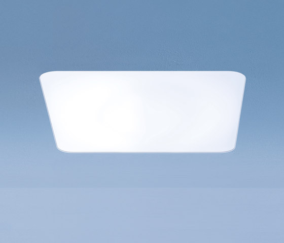 Caleo M2 by Lightnet | General lighting