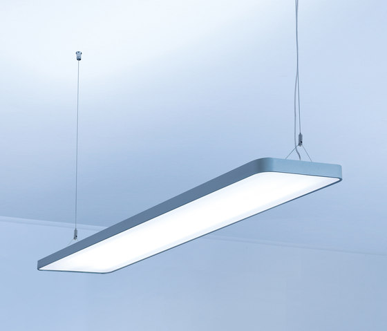 Caleo P1 [Office] by Lightnet | General lighting