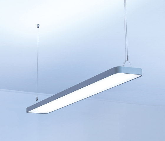 Caleo P1 [Opal] by Lightnet | General lighting