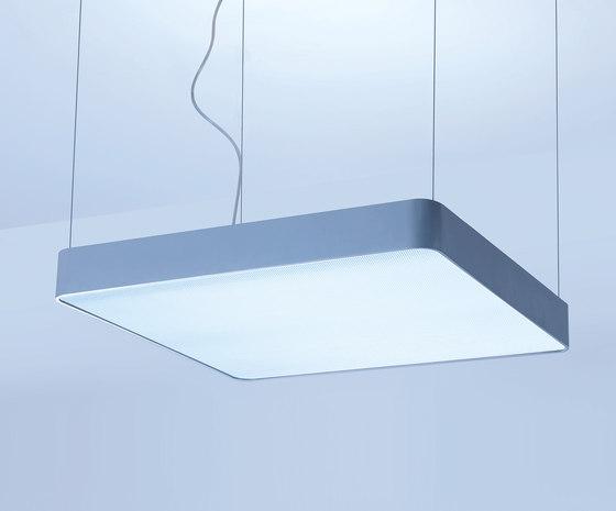 Caleo P2/G2 di Lightnet | Illuminazione generale