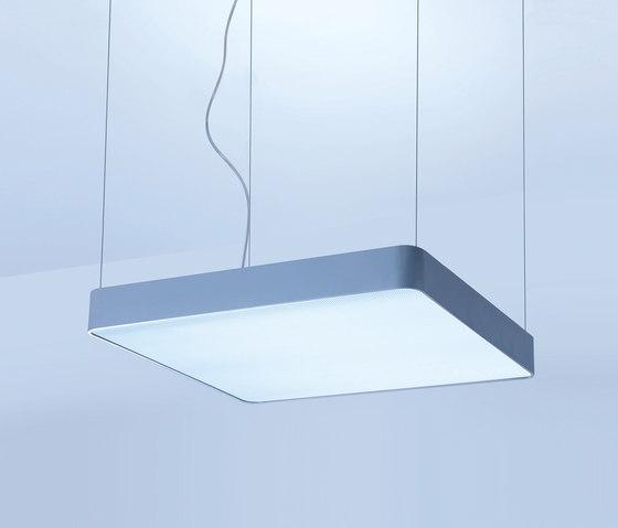 Caleo P2|G2 [Office] by Lightnet | General lighting