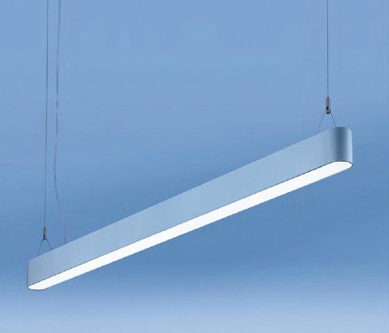 Caleo P3 di Lightnet | Illuminazione generale