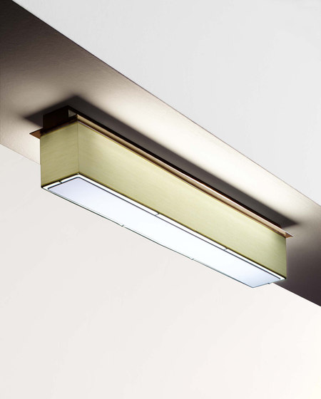 Pleat & Satin Modular Sistema Ceiling by Luz Difusión | General lighting
