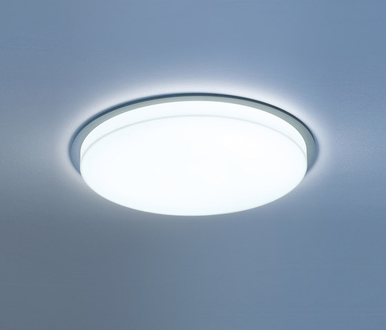 Basic M4 [Opal] di Lightnet | Illuminazione generale