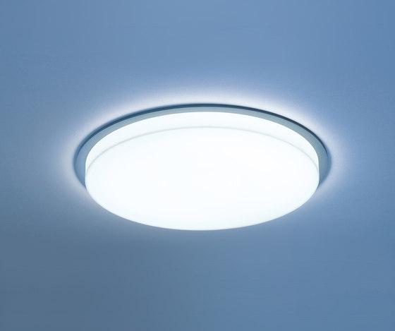 Basic M6 by Lightnet | General lighting