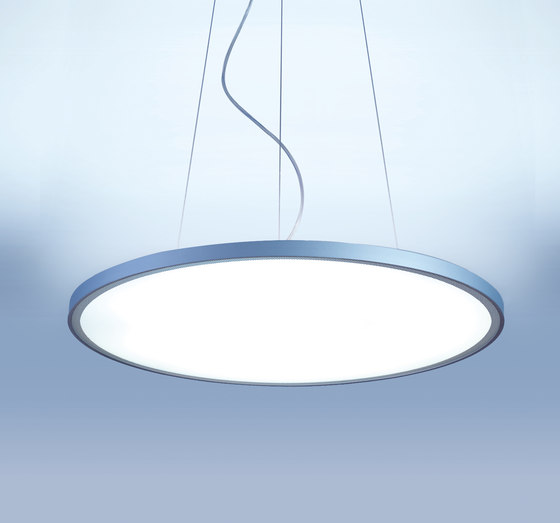 Basic P1/G1 Superflat by Lightnet | General lighting