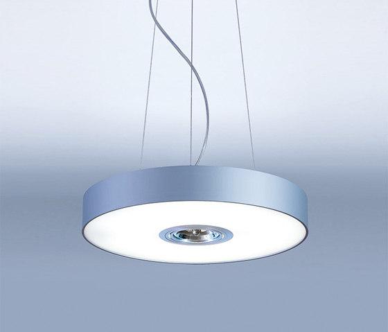 Basic P1 by Lightnet | General lighting
