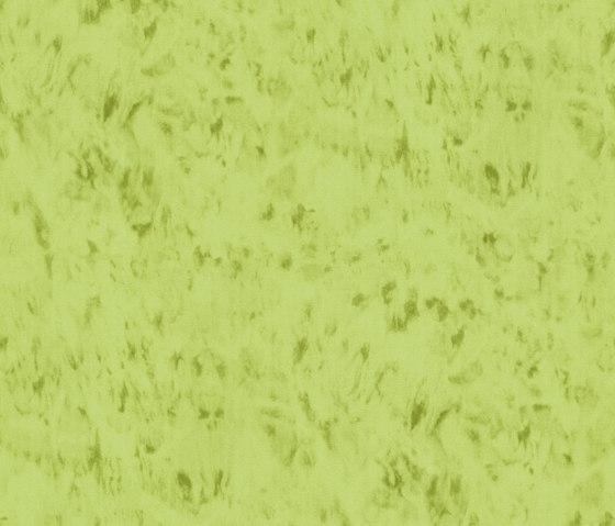 Shiny 400 de Saum & Viebahn | Tissus pour rideaux