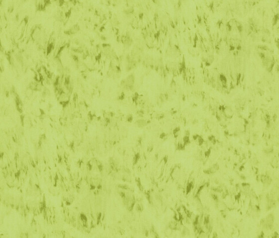 Shiny 400 di Saum & Viebahn | Tessuti tende