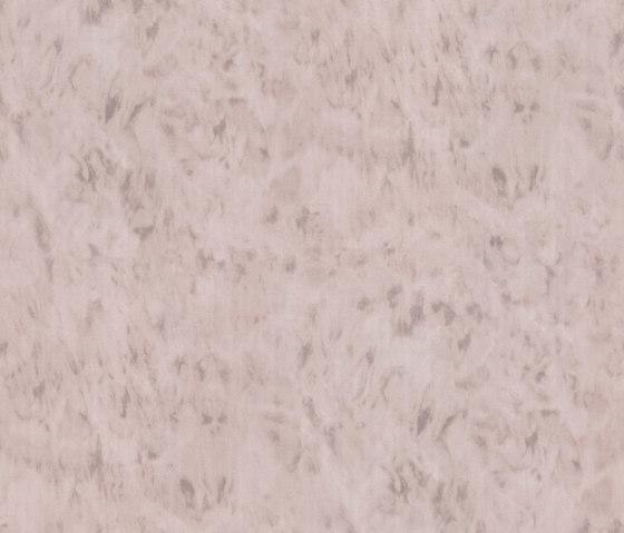 Shiny 500 von Saum & Viebahn | Vorhangstoffe