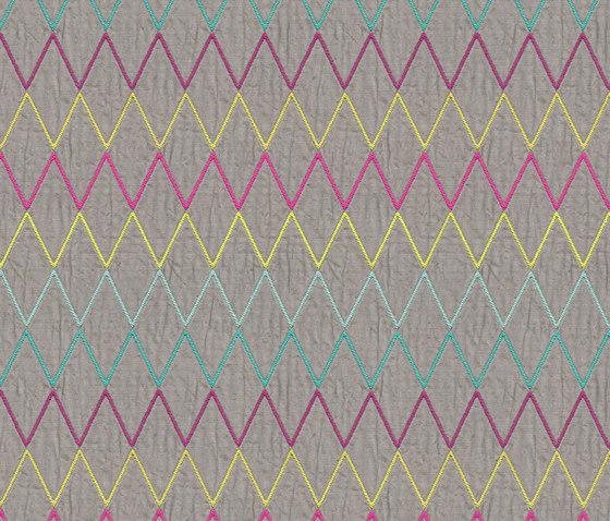 Limbo 000 by Saum & Viebahn | Curtain fabrics