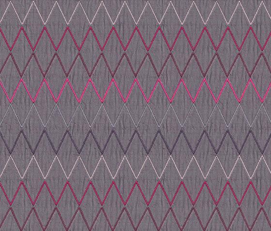 Limbo 100 by Saum & Viebahn | Curtain fabrics