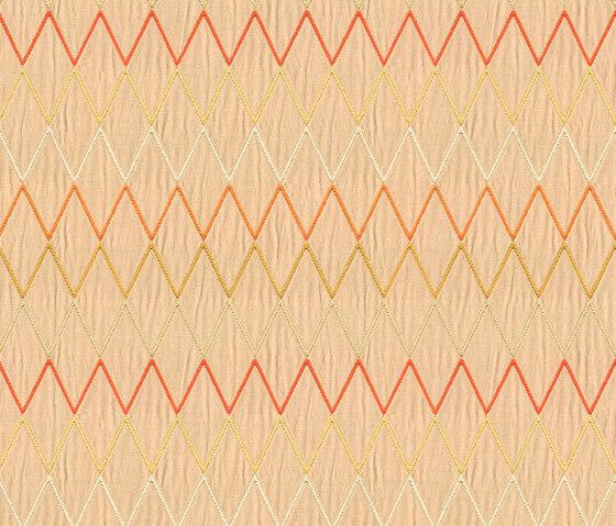 Limbo 200 by Saum & Viebahn | Curtain fabrics