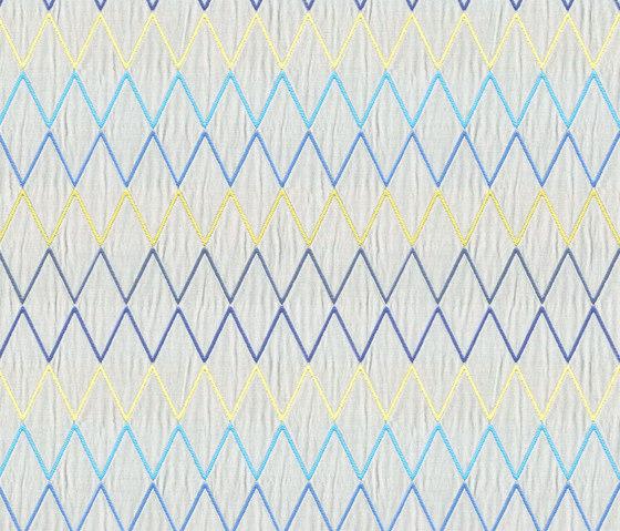 Limbo 301 by Saum & Viebahn | Curtain fabrics