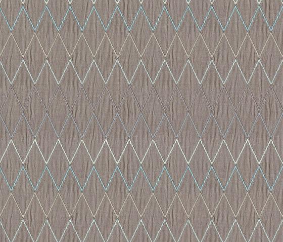 Limbo 302 by Saum & Viebahn | Curtain fabrics