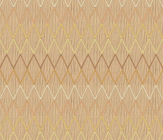 Limbo 700 by Saum & Viebahn | Curtain fabrics