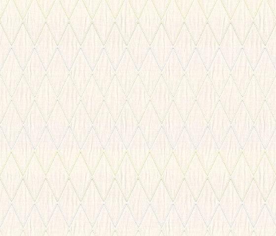 Limbo 800 di Saum & Viebahn | Tessuti tende