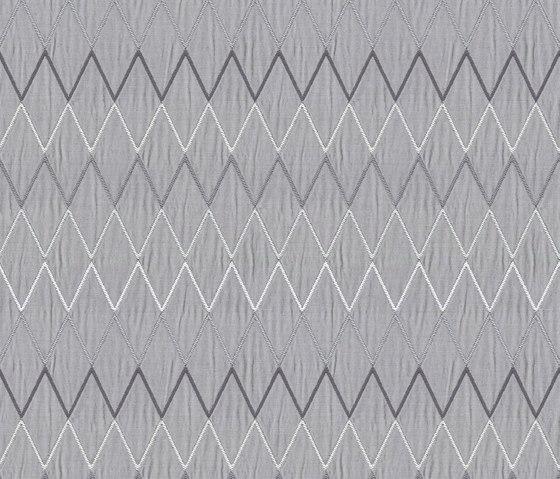 Limbo 900 by Saum & Viebahn | Curtain fabrics