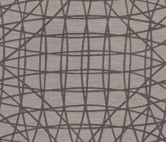 Spiderman 900 by Saum & Viebahn | Curtain fabrics