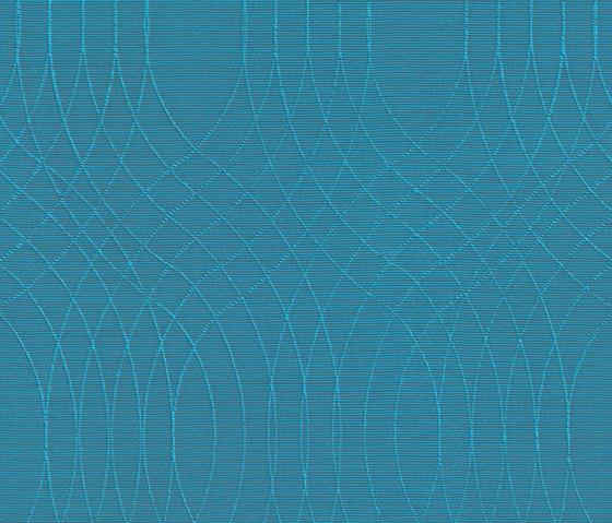 Vesper 300 by Saum & Viebahn | Curtain fabrics