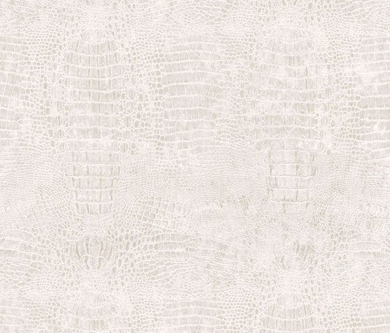 Unlimited 62352 600 by Saum & Viebahn | Curtain fabrics